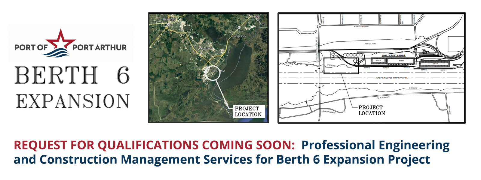 BERTH-6-1600×600