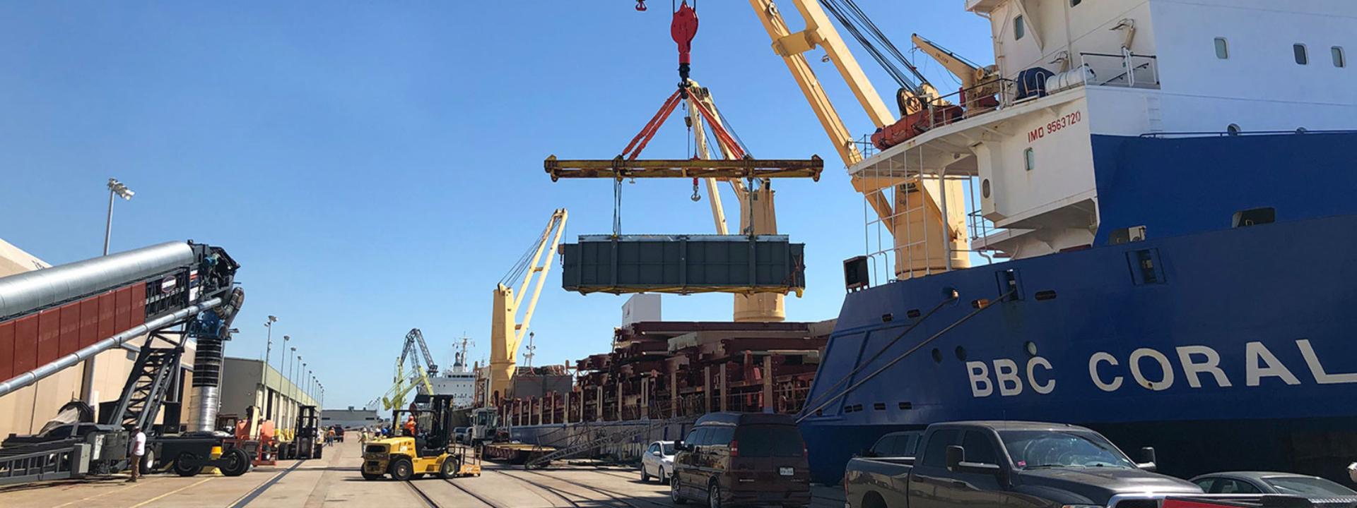 Dock1-1600×600