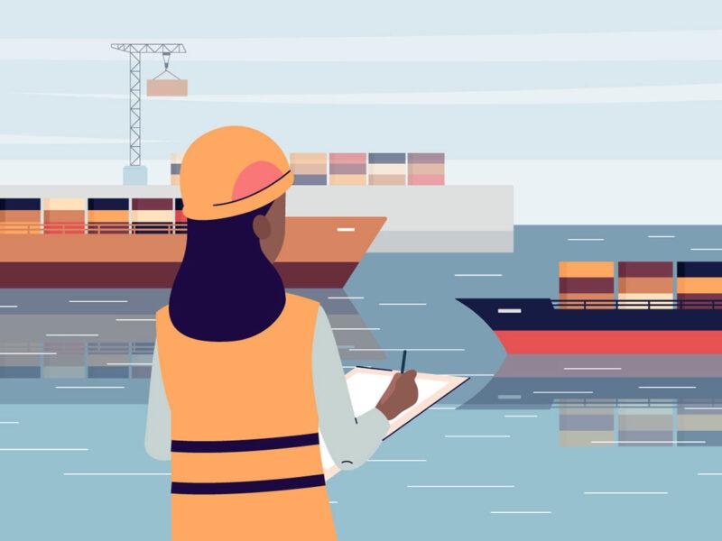 Diversity in Contracting - Port of Port Arthur
